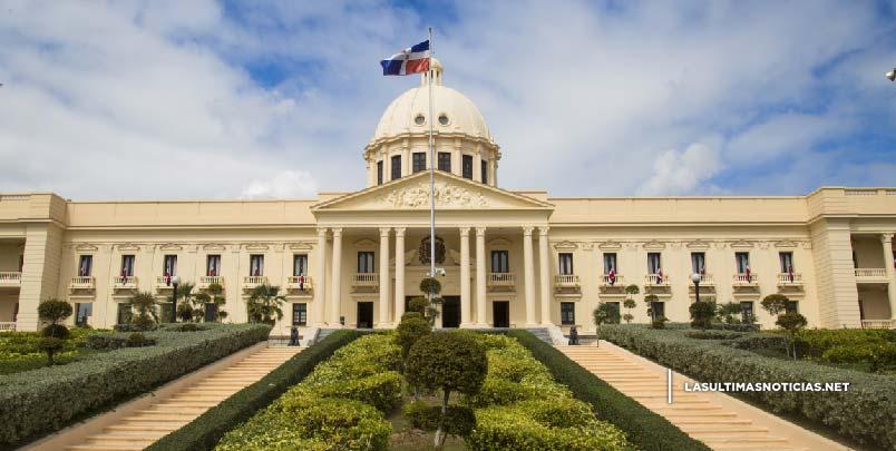 Presidente Danilo Medina envía proyecto Ley de Cualificaciones al Congreso