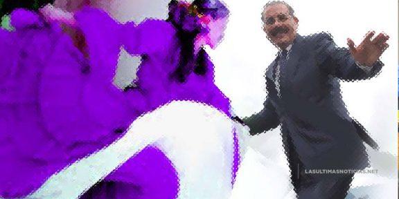 Evaristy Jiménez - Se Calienta la Pista