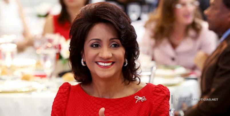 Primeras damas iberoamericanas se comprometen a impulsar proyectos sociales