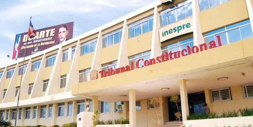 TC elimina restricciones a la campaña electoral