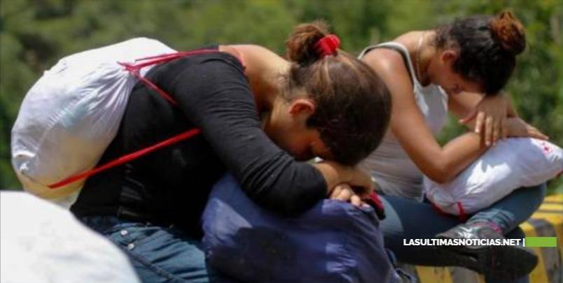 Rescatan a venezolanos esclavizados en Brasil