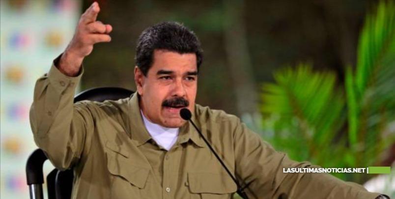 Venezuela, primer país de Latinoamérica investigado por el Consejo de Derechos Humanos de la ONU