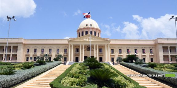 Palacio Nacional, Manuel Alejandro Ureña