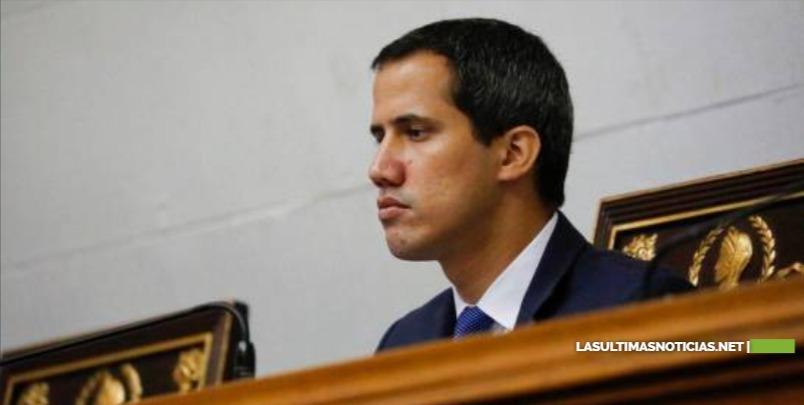 Juan Guaidó rechaza actos xenofóbicos contra venezolanos en Perú