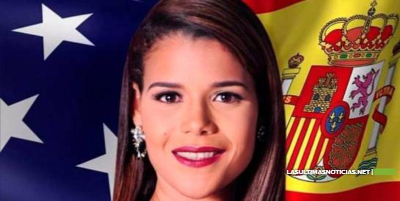Fiscales de SPM interrogados por la Procuraduría por el cuestionado acuerdo que liberó al asesino de Anibel