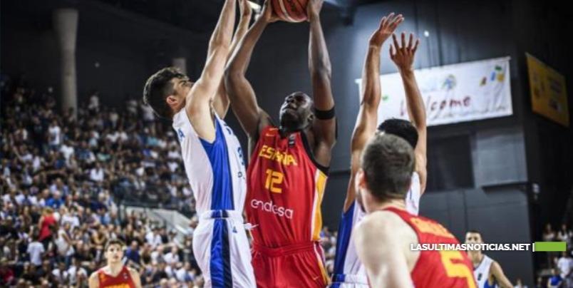 España, Italia, Serbia, Argentina, Rusia y Polonia, a la segunda fase del Mundial de China 2019