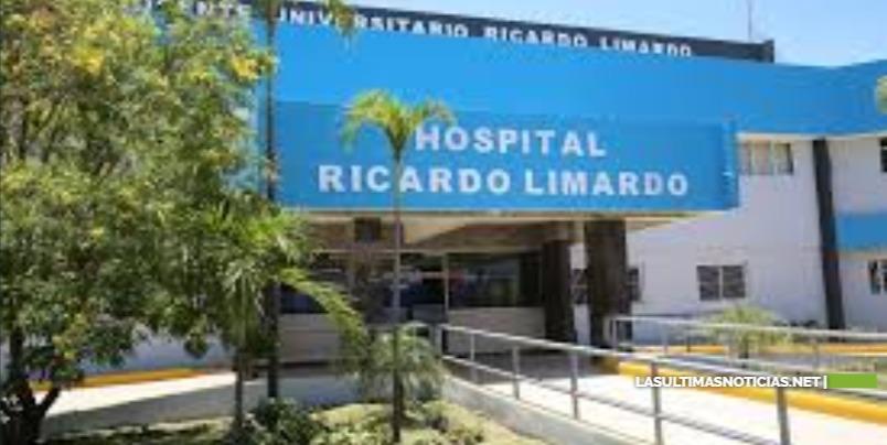 Hospital Ricardo Limardo ampliará Unidad de Hemodiálisis de 17 a 35