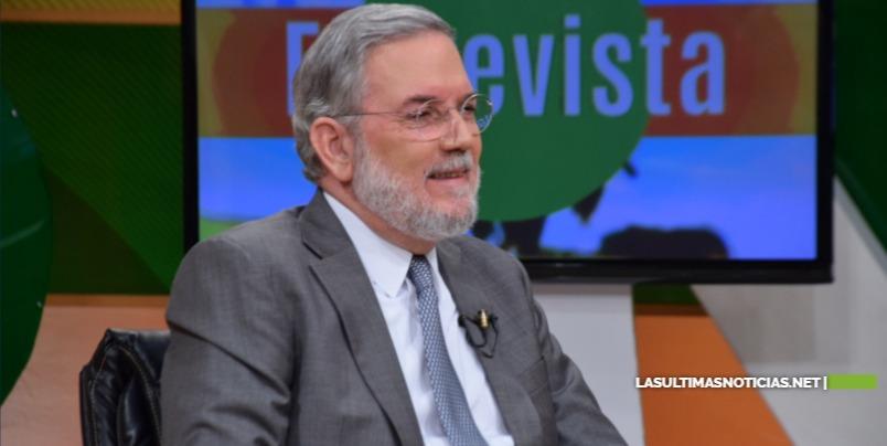 """Rodríguez Marchena: """"Mayoría social y política quiere conservar  las conquistas"""""""