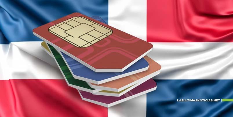República Dominicana vulnerabilidad ataques de tarjeta SIM