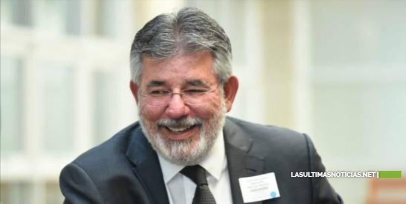 Abogados piden anular la acusación contra Víctor Díaz Rúa en Odebrecht