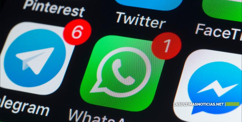 WhatsApp se actualiza y este drástico cambio muy pocos lo han notado