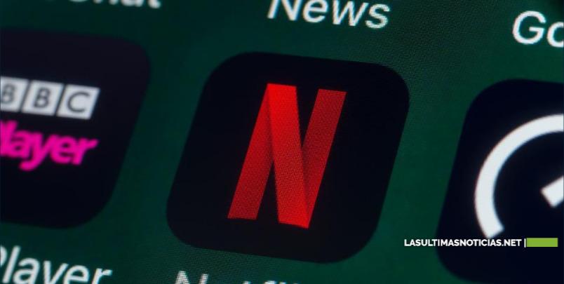 """Netflix se prepara para evitar el uso de """"cuentas compartidas"""""""