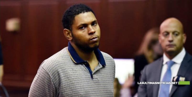 Dominicano es acusado de asesinar a cuatro desamparados en Nueva York
