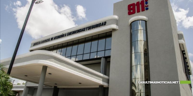 Ministerio de la Presidencia aclara, mediante comunicado a ciudadanos, falsas acusaciones sobre proceso compras del Sistema 911