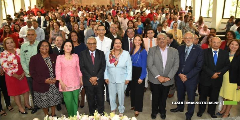 SNS con apoyo de la OMS/OPS, MS y UASD lanza Iniciativa HEARTS República Dominicana