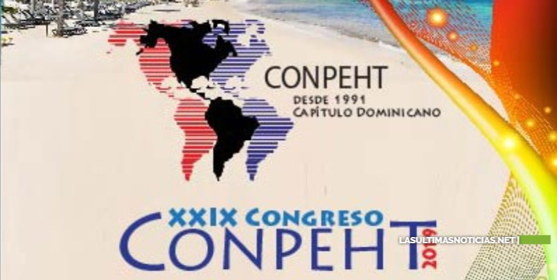 Expertos en turismo, gastrónoma y hotelería de América Latina y España trabajarán turismo y cambio climático