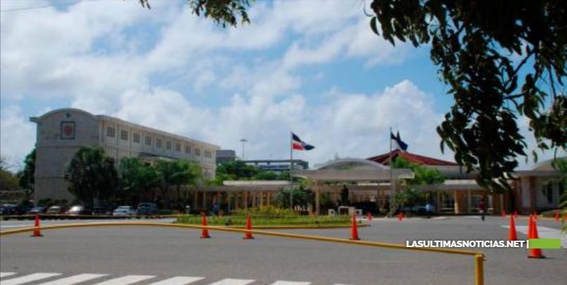 Los Profesores de la UASD paralizan hoy la docencia por 24 horas