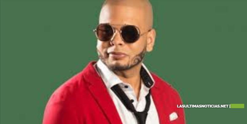 Sentencia pone en jaque a Ala Jaza; caen sus fiestas y su música no se escucha en la radio