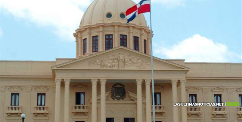 Diplomático dominicano electo para comisión financiera de ONU
