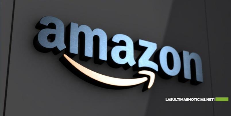 Amazon ofrece música gratis, pero con publicidad