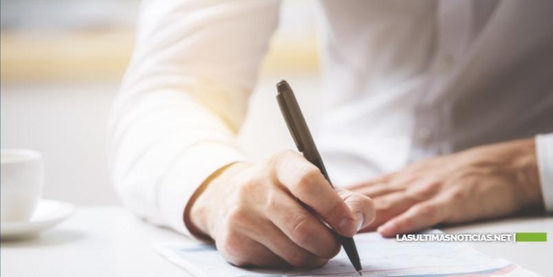 Impuestos Internos anuncia nuevo requisito para solicitudes de inscripción y actualización al RNC