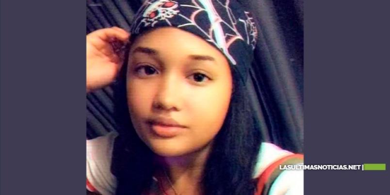 Emely, la adolescente de 16 años que se suma a la lista de feminicidios en el país