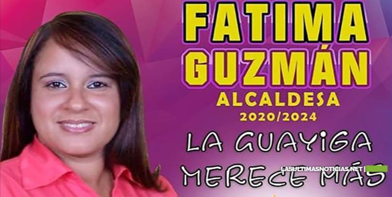 Asesinan a ex precandidata alcaldesa por la yagüita Pedro Brand.