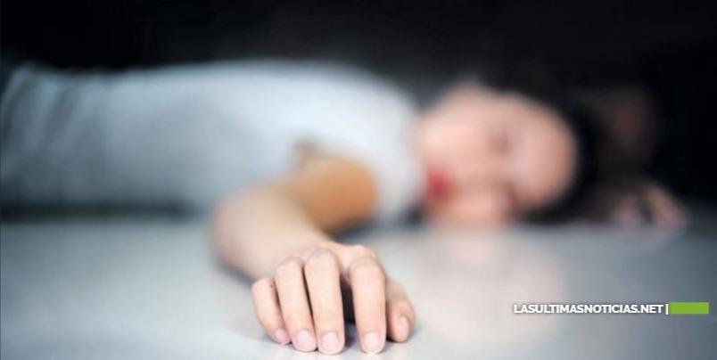 OPD-FUNGLODE revela últimos cuatro años, 357mujeres  han  víctimas de feminicidios en RD