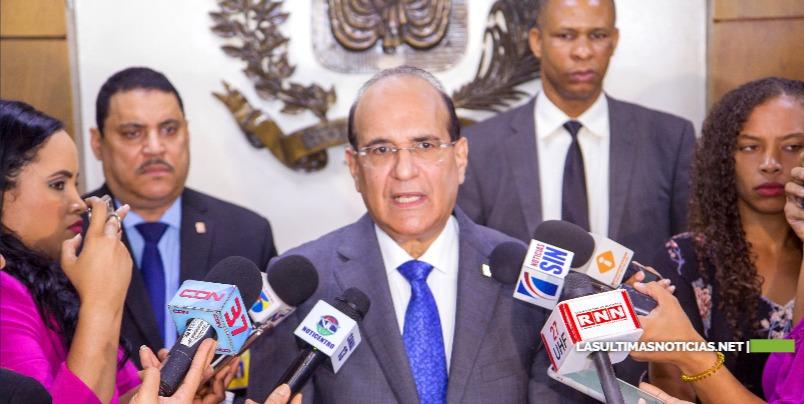 Pleno JCE extiende plazo para presentación de propuestas candidaturas municipales