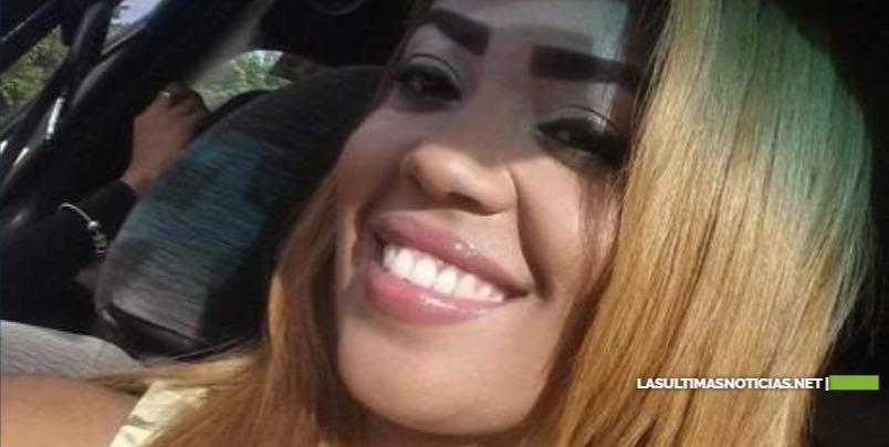 Luisa María Báez, la quinta víctima de violencia de género en la última semana