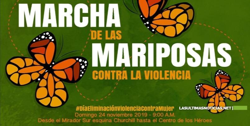 República Dominicana país de Latinoamérica con mayor índice de feminicidios