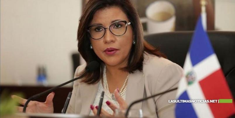 Margarita considera es complicado volver a las boletas para unas elecciones