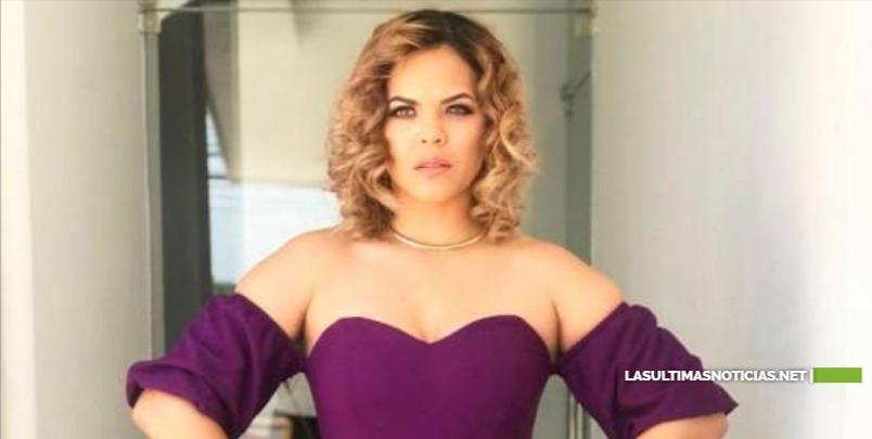 Kiara Romero rompe el silencio sobre su intento de suicidio