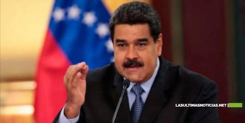 Juan Guaidó pierde impulso conforme  Nicolas Maduro se afianza en el poder