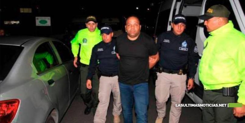 Caen más personas de la red de César el Abusador y destapa corrupción en Haití