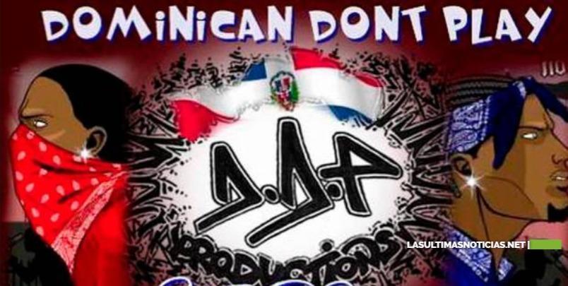 """Bandas latinas de origen dominicano en España son """"las más fuertes"""""""