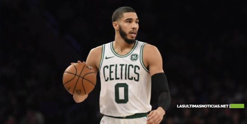 Tatum y Brown lideran remontada de Celtics ante Knicks