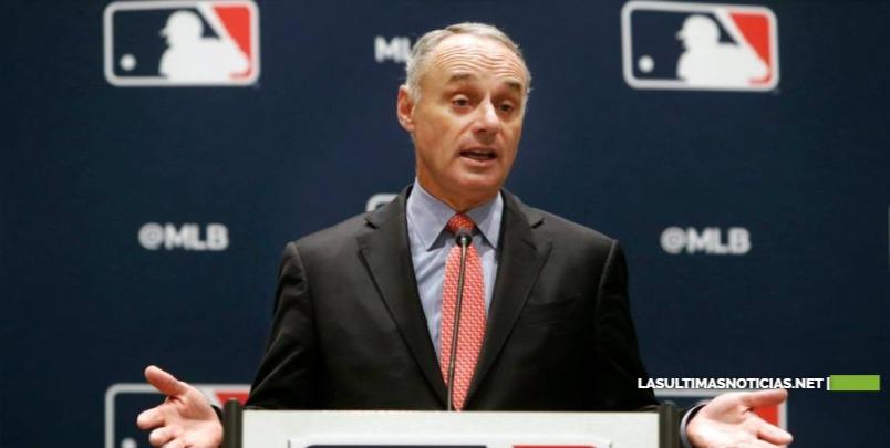 Pitchers deberán enfrentar a 3 bateadores como mínimo