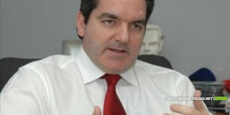 Neney Cabrera plantea cambio climático debería ser prioridad autoridades resulten electas en 2020