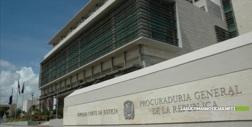 MP SDE obtiene un año de prisión preventiva contra hombre imputado de violar a sus tres hijas menores en Sabana Perdida