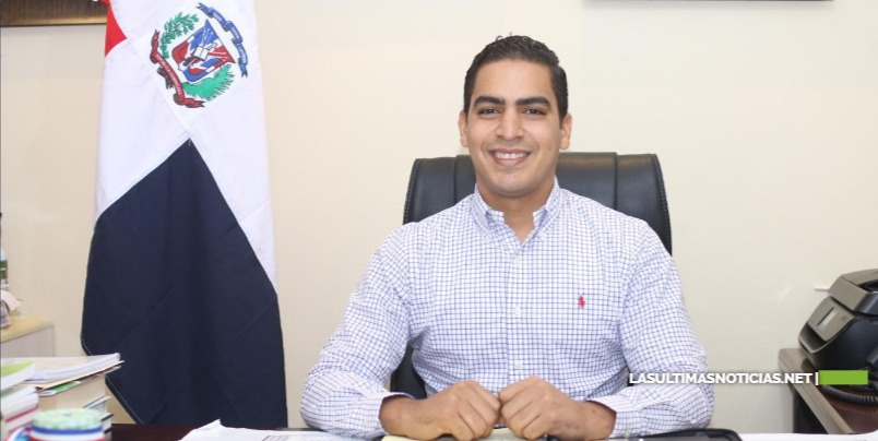 Vicepresidente COPPPAL pide a gobiernos de la región impulsar propuestas destinada al desarrollo de los jóvenes