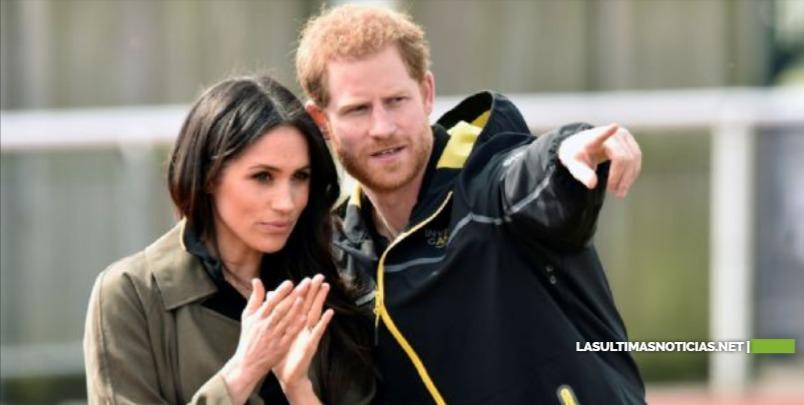 Harry y Meghan: por qué los duques de Sussex quieren vivir en Canadá