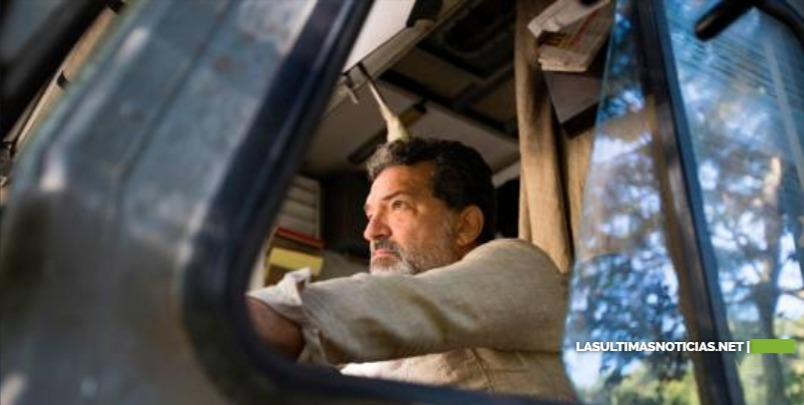 Las películas dominicanas preseleccionadas para los Premios Platino 2020