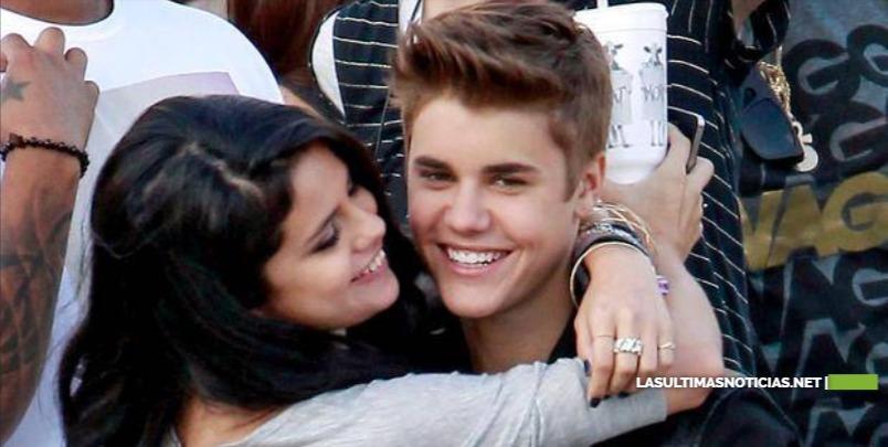 Selena Gómez confiesa los abusos que sufrió de manos de Justin Bieber