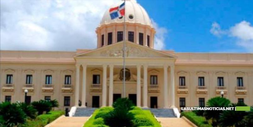 Decreto: Presidente Danilo Medina nombra nuevos funcionarios