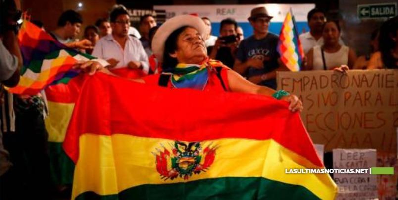 Bolivia encara un nuevo año electoral que renovará todo su mapa de poder