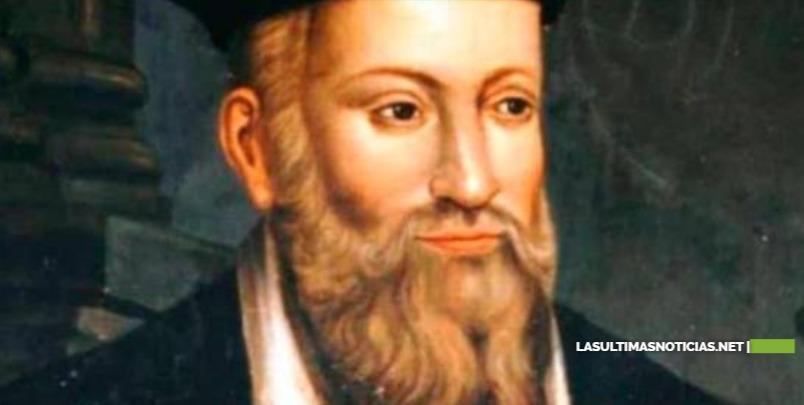 Nostradamus habría predicho una Tercera Guerra Mundial para este 2020