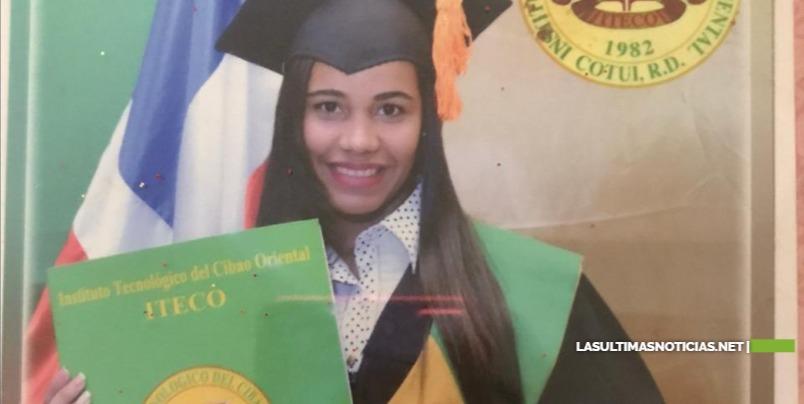 Encuentran sin vida joven en interior de su residencia en Villa La Mata
