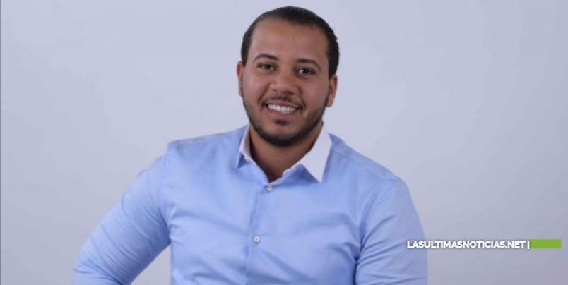 Renuncia el gerente del Puerto de Santo Domingo