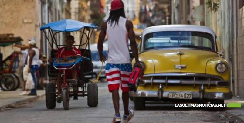 Falta de combustible y escasez de productos de aseo agudizan crisis en Cuba
